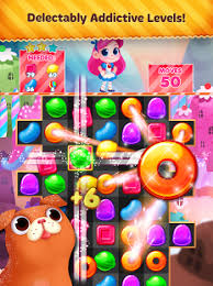 blast mania apk blast mania android apps on play