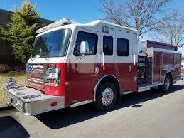 North Bay Fire Hall Ny by Eagle Fire U0026 Rescue Eaglefirenynj Twitter