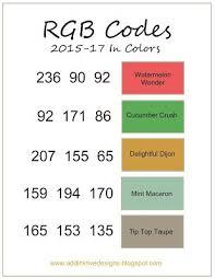 215 best color combos images on pinterest color inspiration