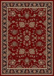 Traditional Rugs Online Ct Ads Online Area Rugs Oriental Carpets Persian Rugs On