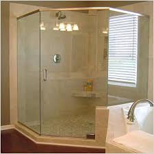 Shower Doors Reviews Cardinal Shower Doors Skyline Shower Door Cardinal Shower Doors