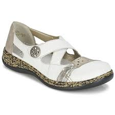 rieker s boots sale flat shoes rieker guivine white brown rieker shoes for