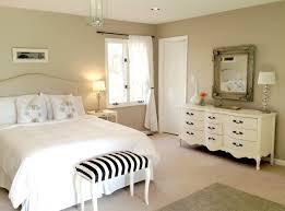 schlafzimmer wei beige uncategorized tolles schlafzimmer beige wei modern design ideen
