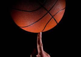 diego classic basketball