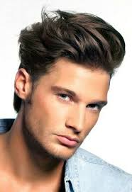 guys haircuts diamond face which hairstyle and facial hair suits best on a diamond faced
