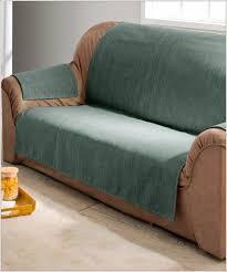 protége canapé protege canape anti glisse idées de décoration à la maison