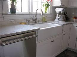 Unfinished Base Cabinets Home Depot - kitchen unfinished base cabinets ikea bathroom vanities klearvue