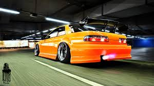 nissan silvia fast and furious nissan skyline paul walker by the24master on deviantart