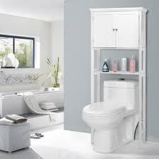 Bathroom Space Saver Shelves Bathroom Space Saver Cabinet