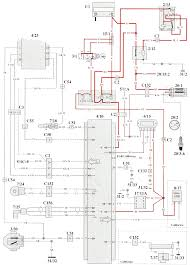 1995 volvo 940 ac wiring diagram 1995 wiring diagrams