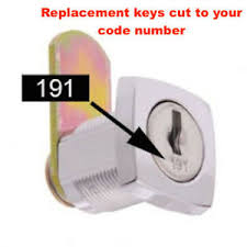 file cabinet keys lost lost your filing cabinet keys replacement keys cut to code number