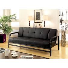 Convertible Leather Sofa by Sofa Zoe U0027s Furniture