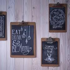 zodio cours de cuisine idées décoration zodio noël noël idées déco craft