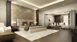 Desain Interior by Desain Interior Rumah Minimalis Yang Tidak Terkesan Sempit Rumah
