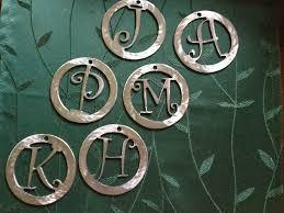 metal ornament home design inspirations