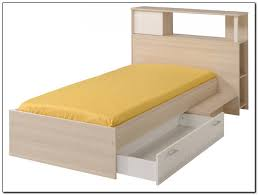 Ikea Single Bed Single Bed Frame Ikea Beds Home Design Ideas Y86pggzbwn11894