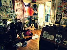 hippie bedroom hippie bedroom bedroom ideas entrancing hippie bedroom ideas hippie