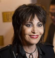 plastic hair joan jett plastic surgery before and after photos plastic