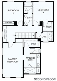 luxury master suite floor plans wardrobe master suite floor plans with laundry bedroom bathroom