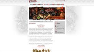 home design board games website design u2013 peter wocken design llc