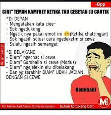 Meme Comic Indonesia Spongebob - cool 29 meme comic indonesia spongebob wallpaper site wallpaper site