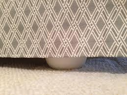 Ikea Bed Risers Bedroom Ikea Bed Risers Bed Risers Walmart Bed Legs Home Depot