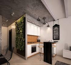 comment decorer une cuisine ouverte comment decorer une cuisine ouverte déco cuisine ouverte sur salon