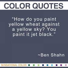 quotes about color archives page 12 of 35 sensational color