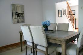 raymour and flanigan dining room tables raymour and flanigan dining room set raymour flanigan dining room