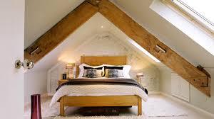 attic designs 3 attic designs collection penthouse loft usage sles remodel