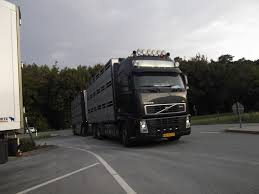volvo trucks holland truck master u0027s most recent flickr photos picssr