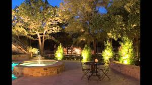 outdoor lighting ideas for your exterior or garden youtube
