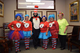 cat in the hat office staff plainview daily herald