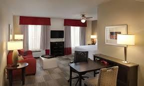two bedroom suites nashville tn homewood suites nashville vanderbilt rooms and suites