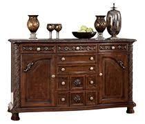 kitchen server furniture 129 best furniture images on bedroom sets bedroom