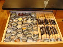 Spice Drawers Kitchen Cabinets by 47 Best Kitchen Cabinets Images On Pinterest Kitchen Cabinets