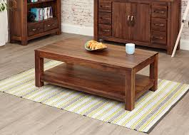 Open Coffee Table Mid Century Modern Coffee Table With Drawer Cabinets Beds