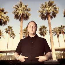 tropical cuties dely set james mccartney when i was 23 i got disillusioned by music