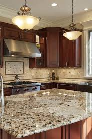 spray paint kitchen cabinets plymouth kitchen cabinet painting canton michigan canton michigan
