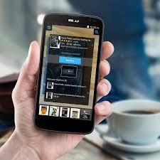 amazon best cell phone deals gsm black friday unlocked amazon com blu studio g unlocked black cell phones u0026 accessories
