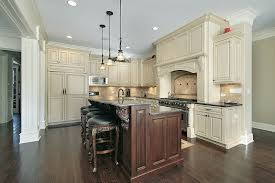white or brown kitchen cabinets 32 kitchen islands with seating chairs and stools dark brown