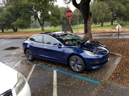 tesla model 3 configuration to delivery u2014 2 weeks cleantechnica