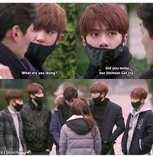 para pemain film exo next door 21 best k dramas images on pinterest korean dramas drama korea