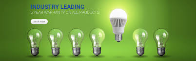 Led Light Bulbs Ebay by Items In Innovation Led Lighting Limited Store On Ebay