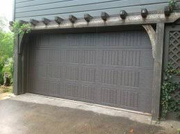 Overhead Door Sizes Garage Door Repair Seattle 2 Size Of Garage Overhead Door