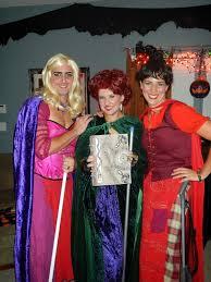 Halloween Costumes Hocus Pocus Hocus Pocus Book Diy Update U2013 Delighted