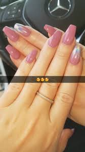 Best Stick On Nails Top 25 Best Holographic Nails Ideas On Pinterest Chrome Nails