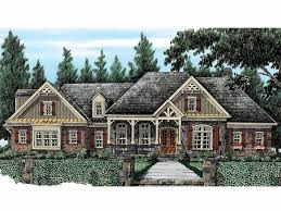 French Country European House Plans 86 Best House Plans Images On Pinterest House Floor Plans Dream