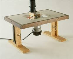 Free Diy Router Table Plans by Plans To Build Simple Router Table Plans Pdf Plans