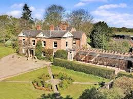 Cottages For Rent In Uk by Country Properties Land U0026 Farms For Sale Or Rent Uklandandfarms